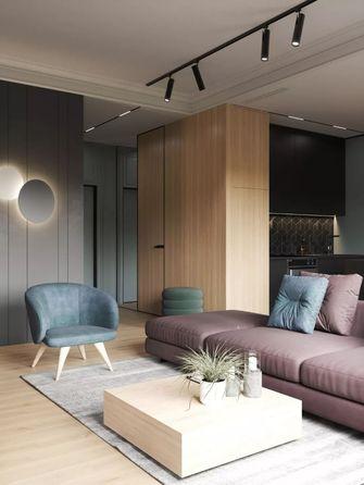 60平米公寓null风格厨房装修图片大全