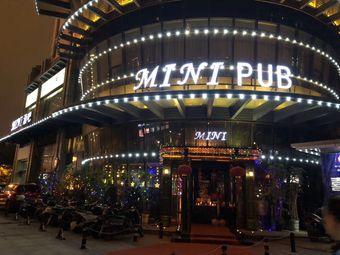 mini pub