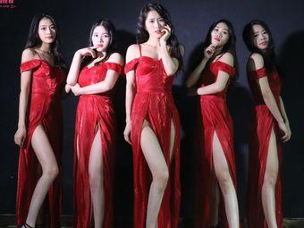 水灵子舞蹈国际连锁(芜湖分校)