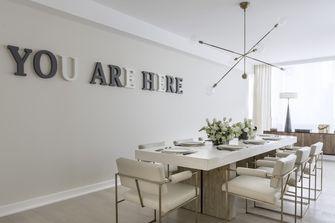 60平米一居室null风格客厅图片