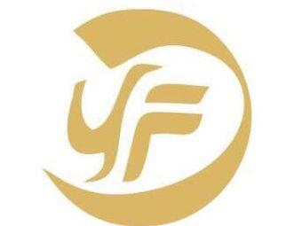 YF轻奢皮肤管理中心