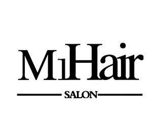 M1 SALON(步行街店)