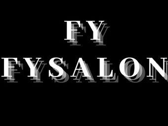 FY SALON(万达广场店)