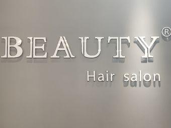 BEAUTY Hair Salon麗人造型(凱德西城江灣國際店)