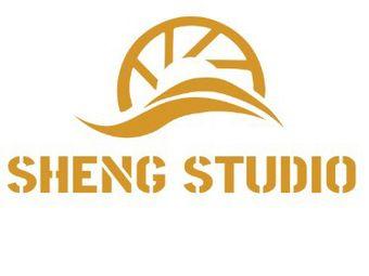 SHENG STUDIO 昇攝影工作室