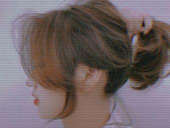 X•E•M hair salon