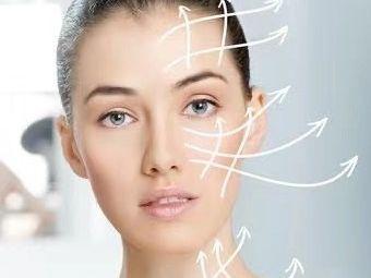 金思雅皮膚健康管理