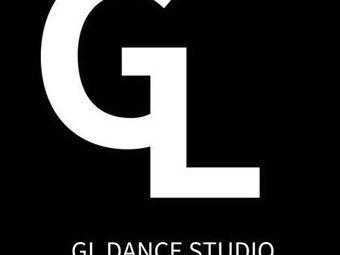 GL爵士街舞韩舞工作室(裕华万达店)
