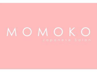 Momokoももこ日式美甲美睫肌の管理