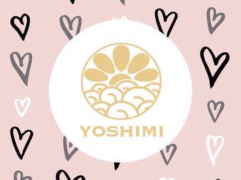 Salon Yoshimi Nail