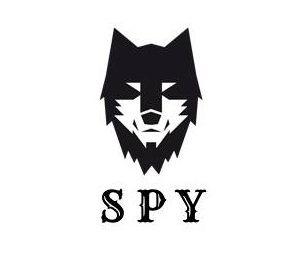 SPY密探狼人杀公社