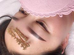 爱尚美纹绣美甲美睫的图片