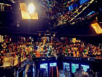 方糖Sugar Lounge Bar