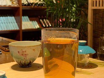 合颖茶楼(总店)