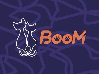 Boom猫堂宠物美学工作室