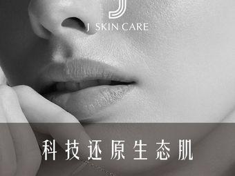 J skin care