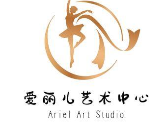 爱丽儿艺术培训中心