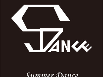 Summer Dance Studio(五缘湾店)