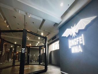 龙菲MMA综合格斗俱乐部