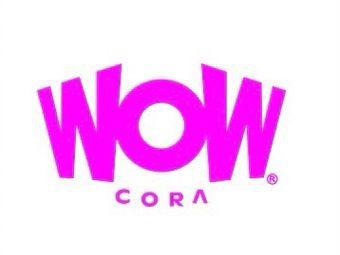 WOWCORA Dance Studio