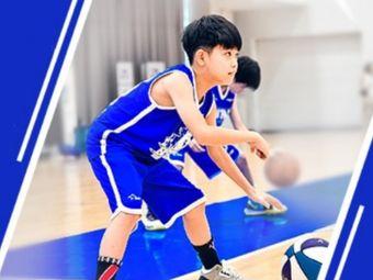 呈康CKSC青少年篮球培训(凤城九路店)