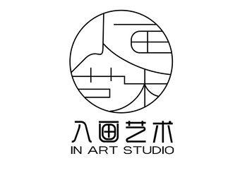 IN ART·入画手作