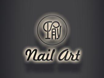 瑜·Nail Art