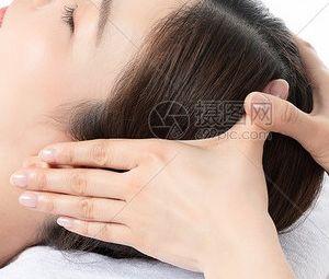 丝派&ROST头疗养发体验馆(朗悦公园茂店)