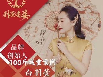 羽萱速姿康美机构·招商(总部)