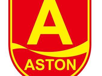 东营阿斯顿素质力成长中心