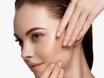 HUA·X花兮美肌专业皮肤管理
