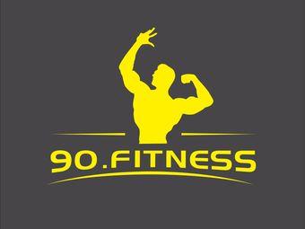 90.Fitness私教工作室