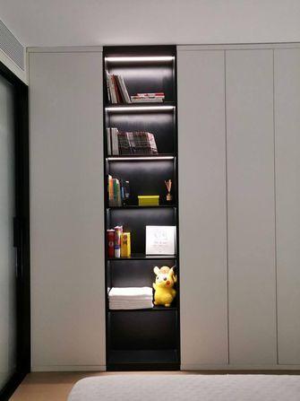 50平米复式null风格走廊装修图片大全