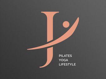 Joy In 玖也普拉提·瑜伽生活馆