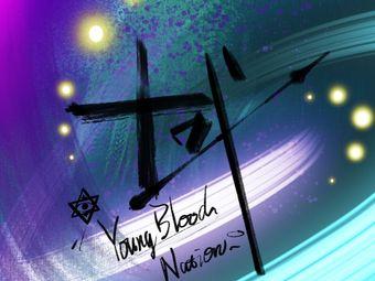 域·YoungBloodNation