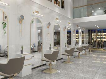 梵希·Hair Salon