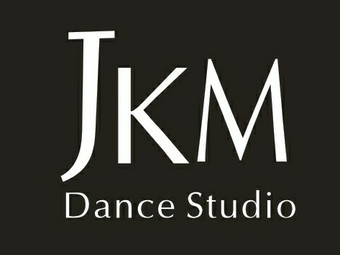 JKM舞蹈工作室(福田店)
