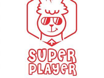 Superplayer深度超级剧场