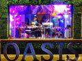 Oasis Livehouse绿洲音乐酒吧