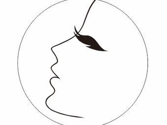 新面孔美甲·美睫·皮肤管理