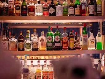 1801 Sky Bar