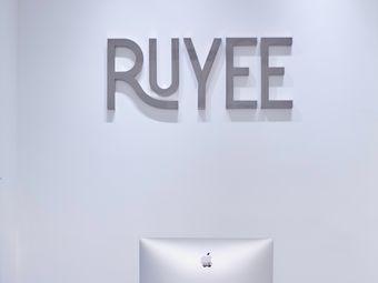 RUYEE肌肤定制·眉形(万达店)