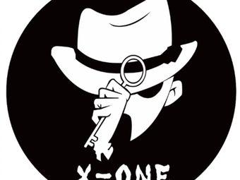 X-ONE  密室逃脱(太悦城店)