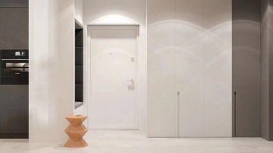 90平米null风格走廊装修效果图