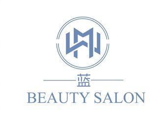蓝·Beauty美甲·美睫·彩妆