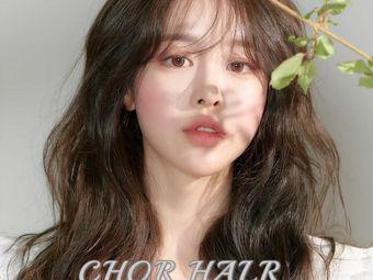 虫二 Hair Salon(明润广场店)