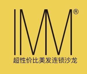 1·MM SALON(寧國路店)