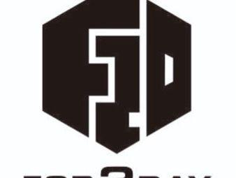 F2D高尔夫台球俱乐部