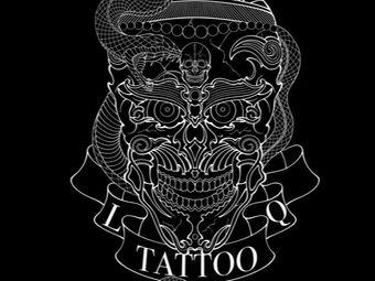 雕墨者纹身馆