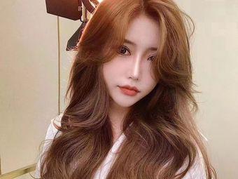 禾宇hair style 烫染沙龙(府后街店)